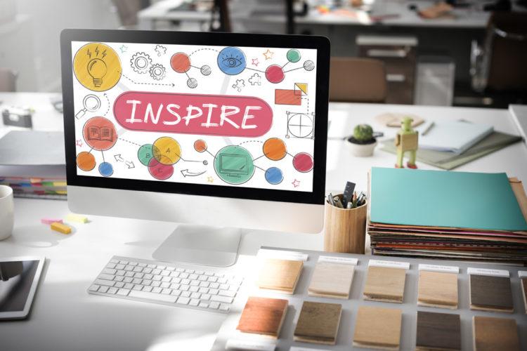Branding to Twój sposób by przekonać do siebie klientów