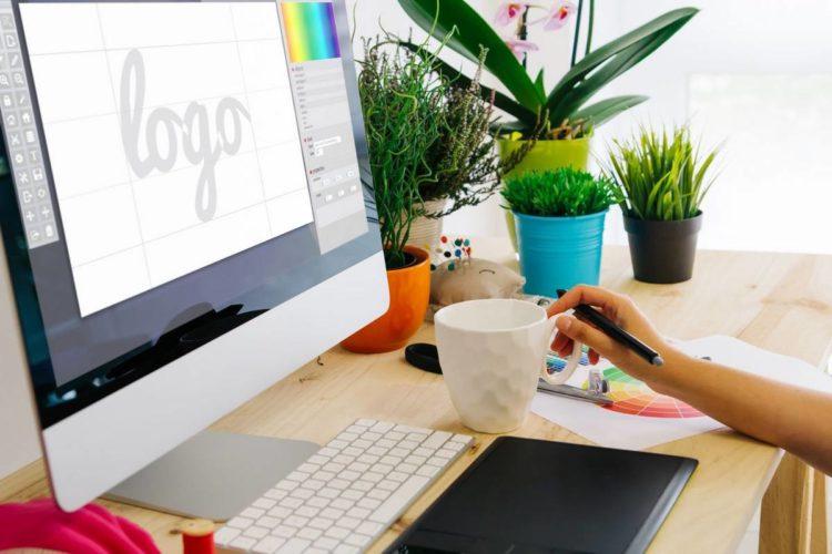 Współczesne trendy w projektowaniu logo