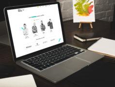 Projektowanie stron www – najnowsze trendy