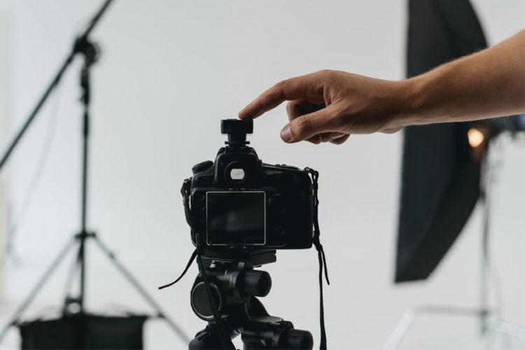Fotografia produktowa