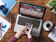 Ile kosztuje zaprojektowanie strony internetowej?