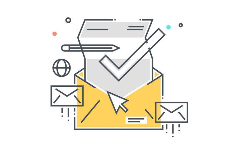Responsywny mailing, czyli jaki?
