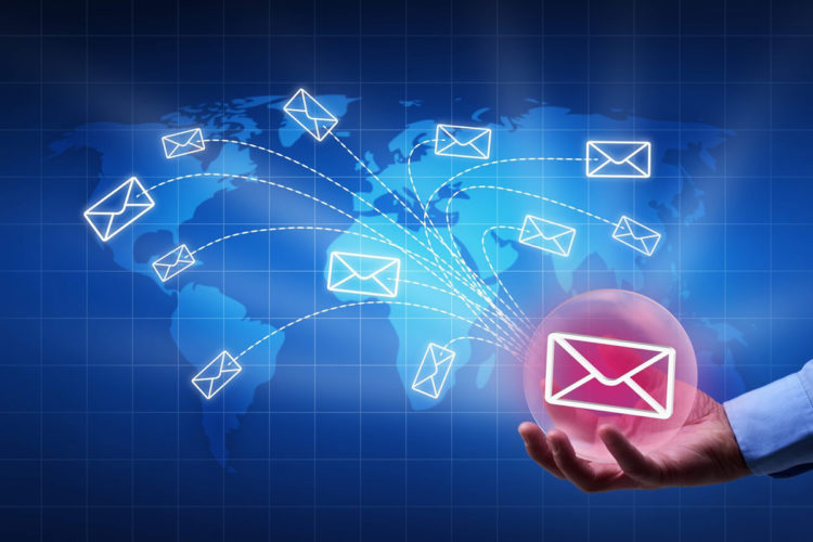 Jak często i kiedy wysyłać newsletter?