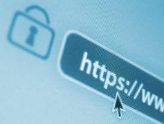 Strona internetowa z certyfikatem SSL — dlaczego warto ją mieć?