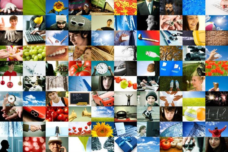 Darmowe banki zdjęć do użytku komercyjnego