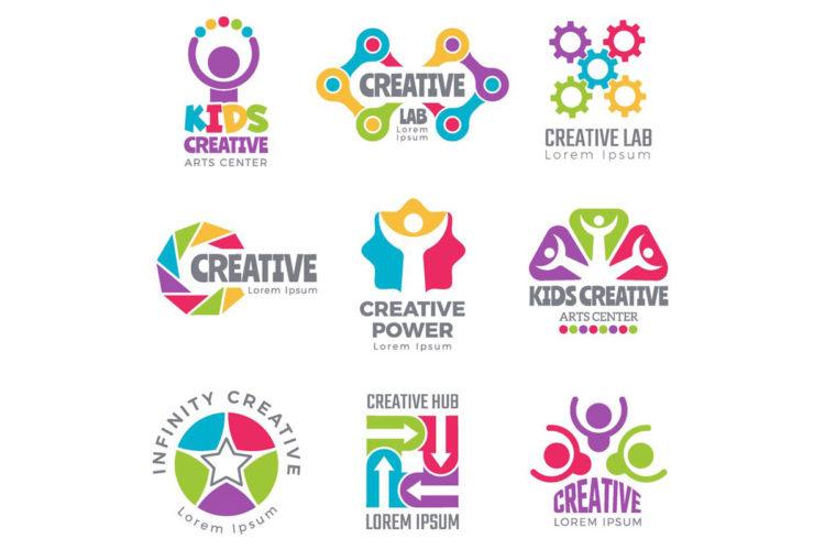 Kreatory logo online, a indywidualny projekt logo