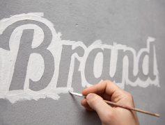 Budowanie świadomości marki — zacznij od dobrego projektu logo