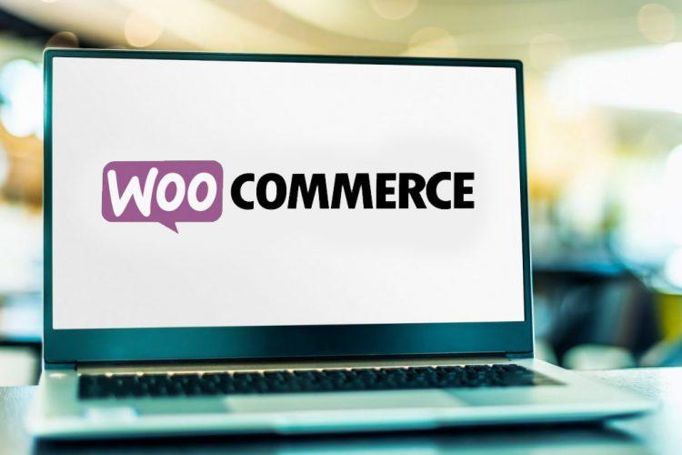 Zalety projektowania sklepu internetowego na WooCommerce